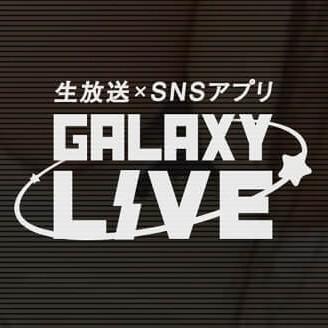 GALAXY LIVE